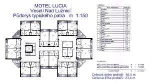 eskisehir hotel and spa gad architecture archdaily floor plan