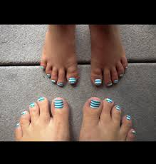 nails jamberry fashion design jewelry manicure pedicure nail art