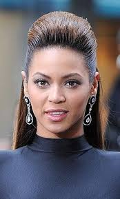 slick back weave hairstyles 12 hairstyles that make you feel sexy sexy kim kardashian and