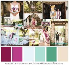 Indian Wedding Ideas Themes by Indian Wedding Ideas Blog Indian Wedding Themes Indian Wedding