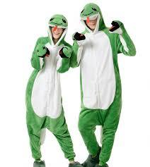 Finn Adventure Halloween Costume Achetez En Gros Adventure Pyjamas En Ligne à Des Grossistes