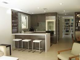 L Shaped Kitchen Island Designs by Kitchen Room 2017 Small L Shaped Kitchen Nicholas W Skyles Small