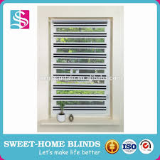 Temp Paper Blinds Temporary Window Shades Blackout Clanagnew Decoration