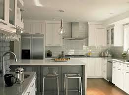 ann sacks kitchen backsplash ann sacks kitchen backsplash contemporary kitchen fiorella design
