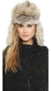 canada goose black friday canada goose hat uk canada goose hat sale canada goose hat mens