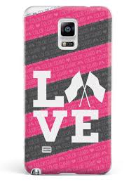 Color Guard Flags Color Guard Marching Band Flag Love Case U2013 Inspiredcases