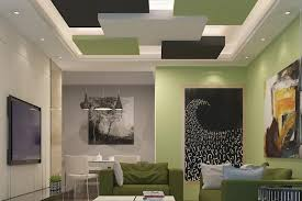 Ceiling Design Pictures 2018