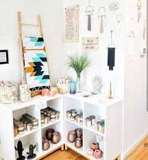 100 home design stores denver working with a strict budget