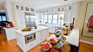 San Diego Home Design Remodeling Show Carlsbad Cape Cod Inspired Home Remodel Kaminskiy Design