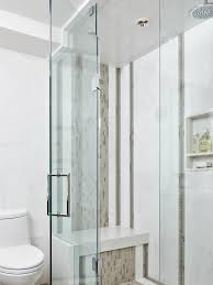 simple bathroom remodel ideas bathroom contemporary ensuite bathroom design ideas new modern