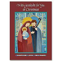 when you need inspirational cards for ordination shop cards