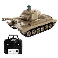 nerf remote control tank rc tank ebay