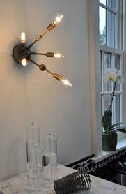 Light Fixtures Nyc by 3414 Best David Lighting Images On Pinterest Wall Lamps