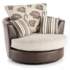 Swivel Cuddle Chair Swivel Chairs U2013 Next Day Delivery Swivel Chairs From Worldstores