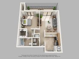 1 Bedroom Condos by Bayshore Gardens Fl Condos For Rent Apartment Rentals Condo Com