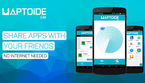 lite apk complete guide to aptoide lite apk for android aptoide