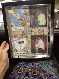 198 best cute diy gift ideas for your boyfriend images on