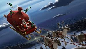 santa and reindeer special report the santa transport patent ipwatchdog