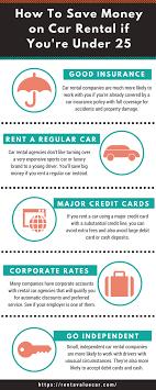 car rentals that accept prepaid debit cards value rental car affordable los angeles car rental