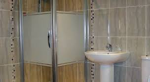 shower amazing walk in shower stalls pictures of small bathroom