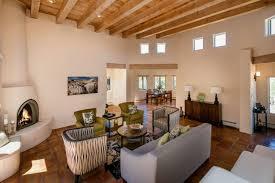 Santa Fe Interior Design Home Interior Design In Santa Fe Demarais Home Staging Design