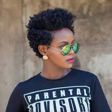 afro hairstyles pinerest best 25 short afro ideas on pinterest short afro styles short