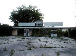 home in theaters y u0026w drive in merrillville lost indiana