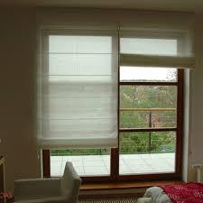 Wohnzimmer Deko Fenster Gemütliche Innenarchitektur Gemütliches Zuhause