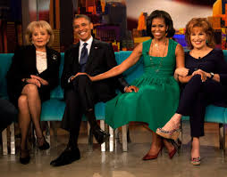 look good when heading out with these fashion tips michelle obama style lessons popsugar fashion