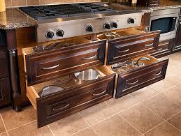 kraftmaid cabinets lumberjack u0027s kitchens u0026 baths kraftmaid cabinets kitchen bath