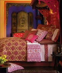 Doc Mcstuffin Room Decor Bedroom Fabulous Bohemian Chic Design Boho Chic Bedroom Decor