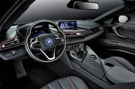 bmw inside 2016 2018 bmw i8 interior modren 2018 bmw i8 2017 interior inside 2018