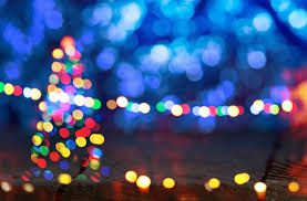 celebration of lights o fallon mo holiday events and celebrations in st louis hec tv