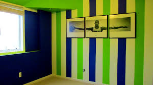 bathroom exciting images about boys bedroom boy rooms stripe bathroomexciting images about boys bedroom boy rooms stripe lime green wall color ddddadfad exciting images about