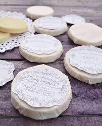 How To Make White Chocolate Homemade Vegan White Chocolate U0026 Free French Labels