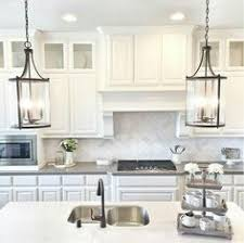 kitchen island pendant 22 best ideas of pendant lighting for kitchen dining room and