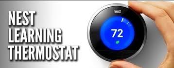 nest learning thermostat reviews install u0026 explore guide