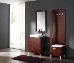 Bathroom Vanity Cabinet Sets Bathroom Vanity Design Custom Bathroom Vanity Cabinets Bathroom