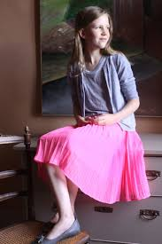 school 6th grade girl short skirt how to dress pretty for a boy 2017 fashion trends dresses ask