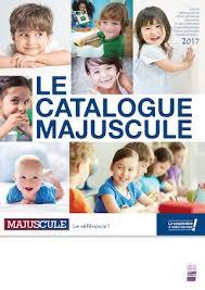 lacoste majuscule calaméo lacoste catalogue 2017 dédié ville de toulouse
