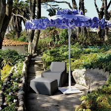 Breathable Patio Furniture Covers - custom outdoor patio furniture covers superior design u2013couverture