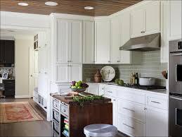mahogany kitchen cabinet doors kitchen white kitchen cabinet doors buy cabinets mahogany vs