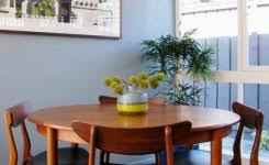Most Modern Furniture by Designer Wooden Furniture Most Modern Furniture Designs Are Based