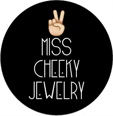 college football fan shop discount code save up to 50 off misscheeky jewelry coupon discount code for