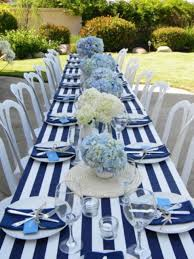 amazing nautical wedding table settings 73 about remodel wedding