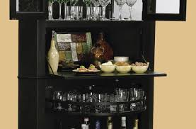 Teak Bar Cabinet Cabinet Liquor Cabinet Amazing Bar Cabinet Design Liquor Cabinet