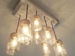 decor edison light bulb edison bulb chandelier