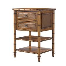 bedroom chest of drawers u0026 chests for sale luxedecor