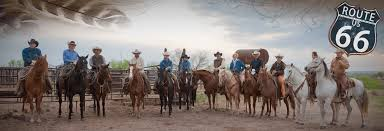 welcome to cowgirls and cowboys in the west
