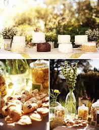 Diy Garden Wedding Ideas Outdoor Weddings Do Yourself Ideas Weddings Tagged Garden